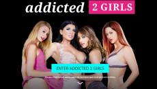 Addicted2Girls