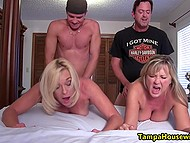 red porn girl gif