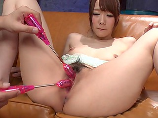 clip kostenlose japanische porno video