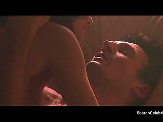 Great actor Liam Neeson uses his talent to make amazing erotic scenes in bizarre movie