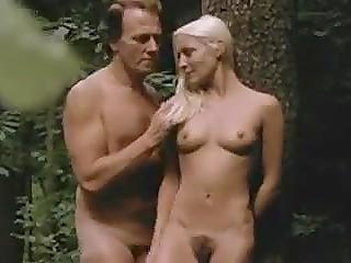 At pornofilme Best Porn