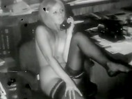 Swedish documentary movie about naked trailblazers in the porn industry